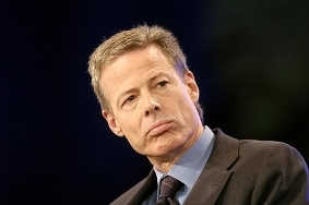 Time Warner CEO Jeff Bewkes Loves Netflix. Wait, What? | TV Everywhere | Scoop.it