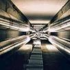 Francis Crick, il a découvert l'ADN en 1953...sous LSD ! - rusty james news | Mysteres et projets secrets | Scoop.it