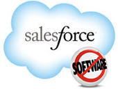 Salesforce Communities Pick Up Where Portals Left Off | Mobile Sales Pro News | Scoop.it
