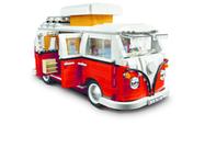 Volkswagen Nutzfahrzeuge bringt Lifestyle-Kollektion - Auto-Presse.de   Lanyards   Scoop.it