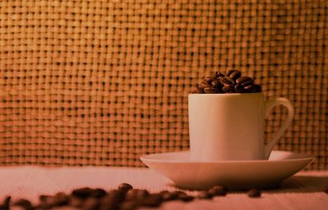 Un impôt sur le café, et quoi encore ? - Le Toaster | Culture Sans Confiture - Anecdotes | Scoop.it