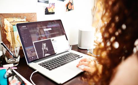 Deezer rachète Stitcher et fait son entrée dans les podcasts et la radio | FrenchWeb.fr | The music industry in the digital context | Scoop.it