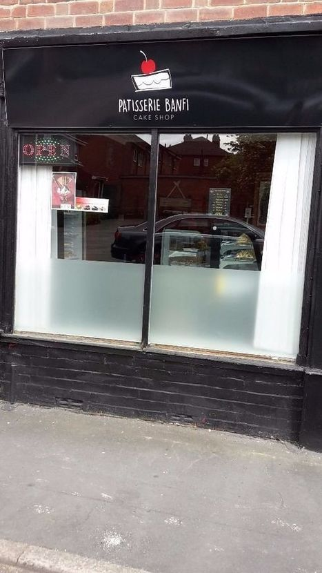 Shop to rent in Lower Wortley   post free classified ads in uk   Scoop.it