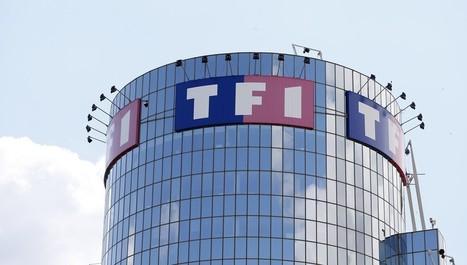 TF1 innove pour doper la publicité sur ses médias numériques   Veille : Référencement Payant SEA   Scoop.it