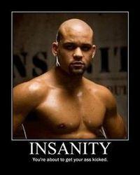 Insanity | June Beachbody Information | Scoop.it