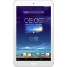 Asus MeMO Pad 8 ME180A-A1 White | Computer Hardware Software Accessories Store | Scoop.it