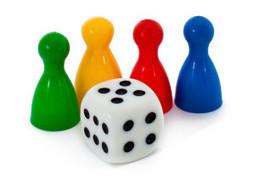 La Gamificación es un negocio serio para el eLearning - URLearning | Noticias elearning | Scoop.it