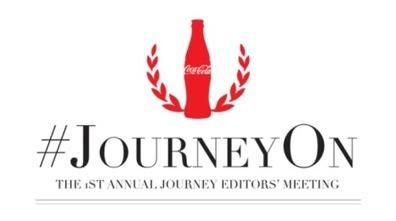 Coca-Cola: La révolution des relations publiques?   Communication Romande   Scoop.it