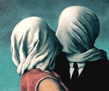 Romeo i Julia | Dobrze wiedzieć | Scoop.it