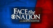 Vanden Heuvel on Face the Nation: 'Congress Has Cut Funding, Has Slashed Funding, for Veterans' Benefits Over These Last Years'   News You Can Use - NO PINKSLIME   Scoop.it