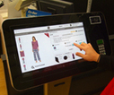 Tesco digital pilot brings online experience to in-store shopping | Retailing Trends | Scoop.it