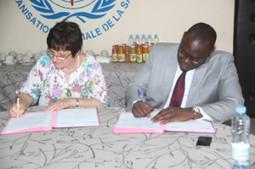 MALI ACTUS : Humanitaire : UNICEF ET OMS, UN DUO STRATEGIQUE DANS L'URGENCE | UNICEF Mali (17-24 juin 2013) | Scoop.it