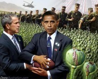 """""""Top Undercover Cop"""" on CIA's Control of the Drug Trade « The ... 