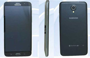 Samsung to make 7-inch smartphone-like tablet: Report : Technology, News - India Today | Android Discussions | Scoop.it