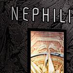 Nephilim, l'edition spéciale 20ème Anniversaire et autres surprises ! | Jeux de Rôle | Scoop.it