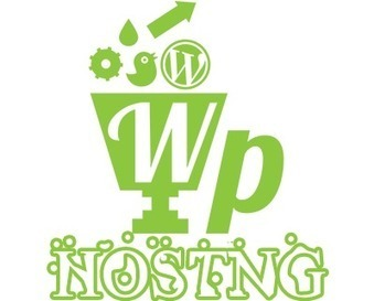 11 Best Managed WordPress Hosting Companies   Refresh Coupon Codes   Scoop.it