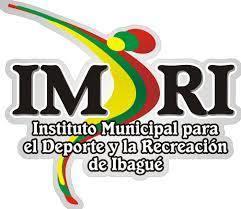 Espacio deportivo para niños discapacitados | El Informativo | Scoop.it