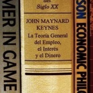 Manifiesto de ECONOMISTAS FRENTE A LACRISIS | Iván Martín 2.0 | Scoop.it