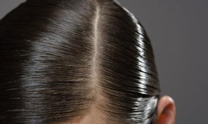 Soigner ses cheveux comme on soigne une plante | Esthétique - santé - food - fashion | Scoop.it
