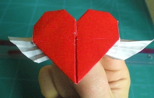 Using Heart-Centered Leadership to Engage Your ...