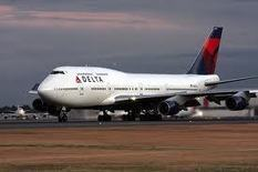 Passenger With Knife Removed From Delta Flight At Kennedy Airport - Yeshiva World News | Flight tickets to Amsterdam | Scoop.it