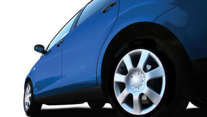 Tips To Get Pre Approval for Car Loan with Bad Credit   AutoLoanBadCreditToday   Scoop.it