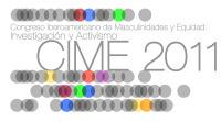 Congreso Iberoamericano de Masculinidades y Equidad: Investigación y Activismo - Musicología feminista | Cuidando... | Scoop.it