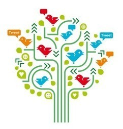 Top 25 Gamification Experts to Follow on Twitter | Marketing y edición | Scoop.it