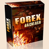 Forex Backlash review | Forex | Scoop.it