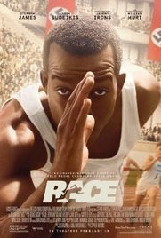 Race (2016) - Movie - Rewatchmovies.com | Watch Movies Online HD | Scoop.it