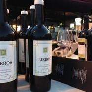 Lieros, il nuovo vino della cantina Carboni sbarca in Brasile - Vini di Sardegna e Cantine - Le Strade del Vino | Le Strade del Vino - Il portale sull'enogastronomia in Sardegna | Scoop.it