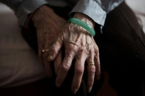 Fin de vie: le droit à « une sédation profonde et continue jusqu'au décès » ouvert aux patients | Soins palliatifs, Fin de vie - France | Scoop.it