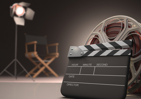 Lights, Camera, Product Placement! Lessons Content Marketers Have Learned from TV | Integrated Marketing Communications | Scoop.it