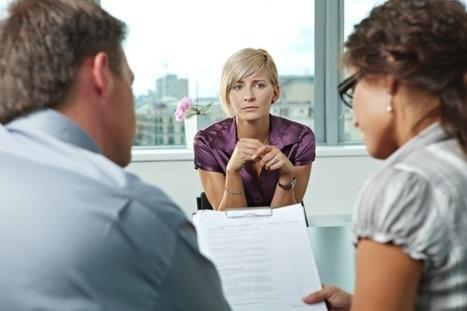 Zamestnávateľ ústretový k rodine | Rodina | Scoop.it