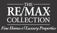 Have you checked out theremaxcollection.ca? | RE/MAX Regional Update | Kathleen Weare Remax Real Estate | Scoop.it