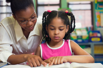 Background Knowledge: A Key to Close Reading with ELLs | English Learners K-12 | Scoop.it
