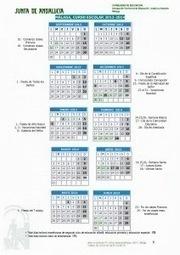 Manual de Técnicas de Estudio para Bachillerato - orientaguadalpin | orientación | Scoop.it