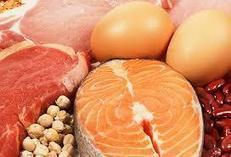 Quel est le meilleur type de protéine pour la prise de masse ?   Comment se muscler rapidement   Se muscler rapidement   Scoop.it