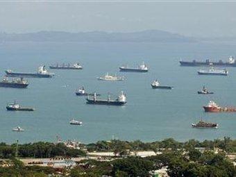 SA trials satellite-based marine vessel tracking | defenceWeb | Maritime security | Scoop.it
