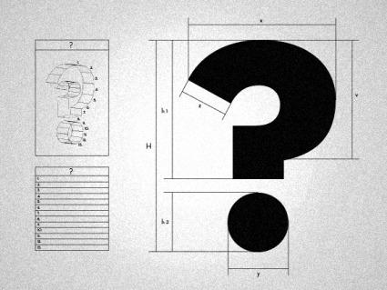 Brainstorm Questions, Not Solutions | Leadership, Innovation & Enterprise | Scoop.it