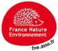 Arnaud Montebourg mine le Parc Amazonien de Guyane | La Région Guyane | Scoop.it