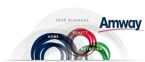 A Replicable E Commerce site | Small ECommerce Biz | Scoop.it