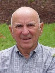 Wilbur Earp named 2013 NC Farmer of the Year | Sunbelt Ag Expo | North Carolina Agriculture | Scoop.it