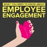 Talent Management; Engagement