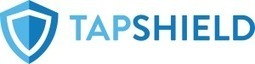 Track Crime With Tapshield - MateMedia | Digital-News on Scoop.it today | Scoop.it