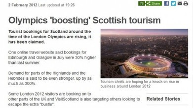 Wings Over Scotland | Surely some mistake | Business Scotland | Scoop.it
