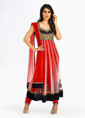 Buy Indian suits and sarees online in UK | Bridal Wear | Scoop.it