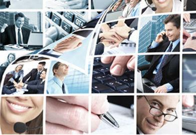 RSE et politique sociale : les salariés au cœur de la performance de ... - Dynamique Entrepreneuriale | L'entreprise de demain sera-t'elle responsable ? | Scoop.it
