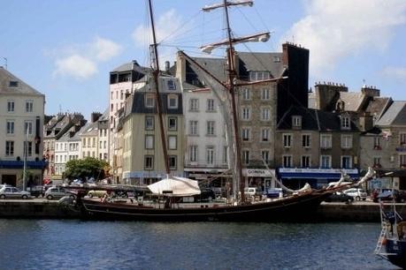 Normandie: Découvrez Cherbourg-Octeville | Les news en normandie avec Cotentin-webradio | Scoop.it