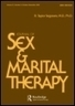 Nonparaphilic Hypersexual Behavior and Depressive Symptoms: A Meta-Analytic Review of the Literature | Current Topics in Sexual Compulsivity Research | Scoop.it